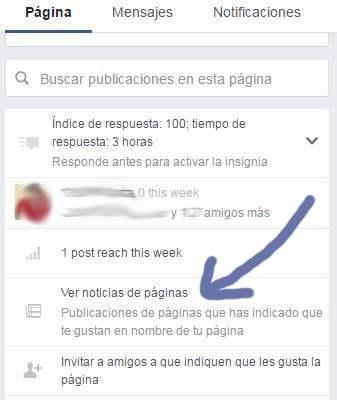 cambios-facebook-02