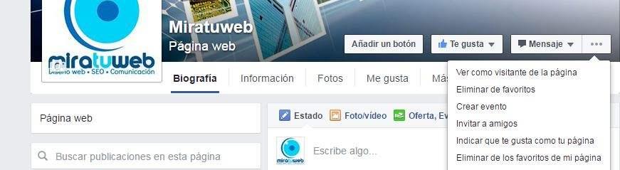 cambios-facebook-05